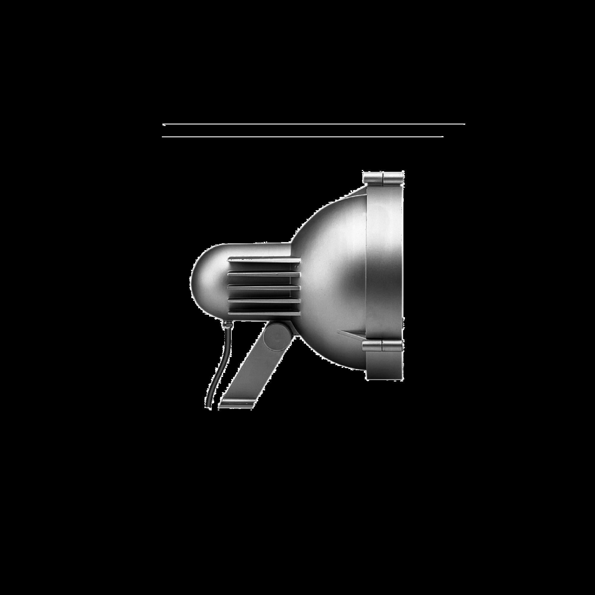 Scheinwerfer 02S