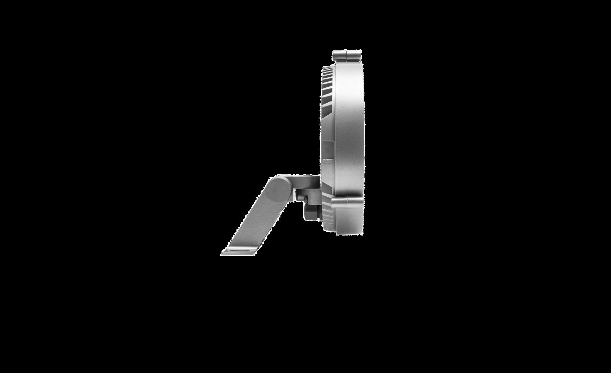 Scheinwerfer 14M