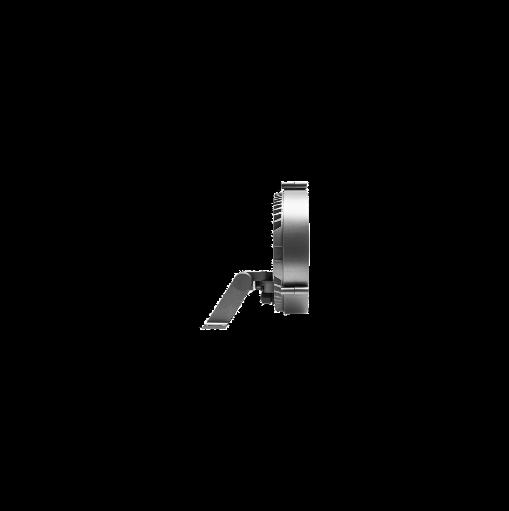 Scheinwerfer 14S