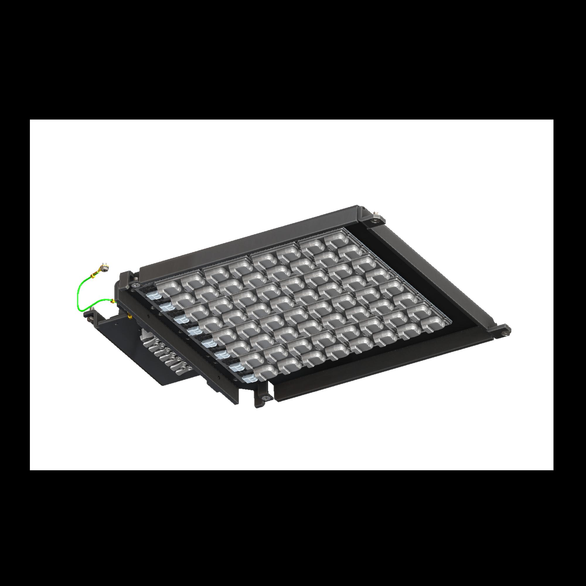 Upgrade Kit 453/454